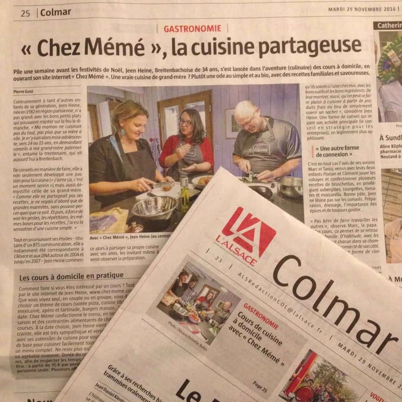 chez-mémé-cours-de-cuisine-alsace-article-gastronomie-colmar-cours-à-domicile