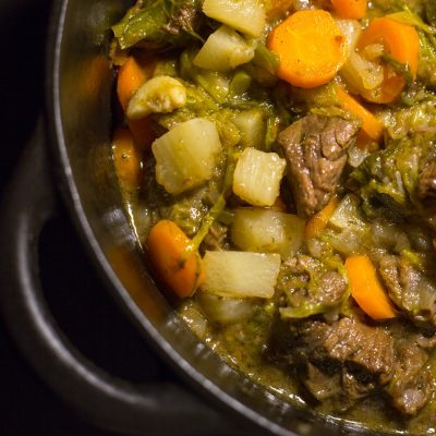 Cocotte un bon petit plat comme chez m m cours de for Plats cuisines a domicile