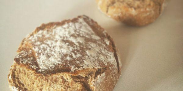 Faire son pain levain naturel recette chez mémé cours de cuisine à domicile en alsace colmar