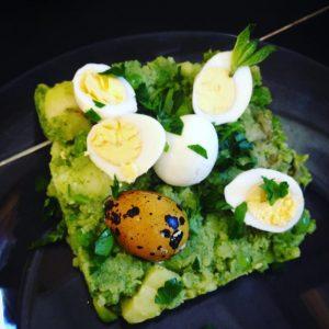 food design cuisine bio chez mémé cours de cuisine à domicile en alsace colmar ©jeenheine