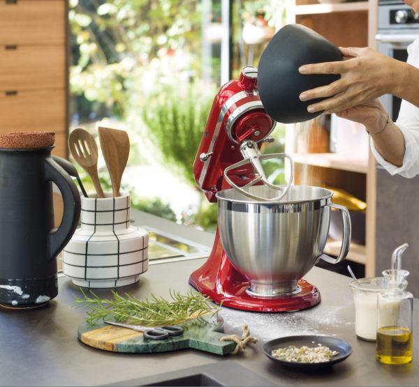 KitchenAid-chez-mémé-cours-de-cuisine-exclusif-alsace-apprendre-kitchen-aid