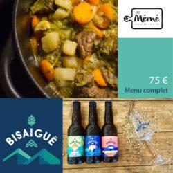 cours-cuisine-bière-recette-kaysersberg-bizaigue-mémé