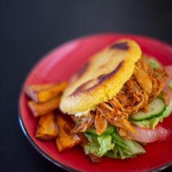 arepas-chez-mémé-cours-de-cuisine-domicile-alsace-amérique-latine-colombienne