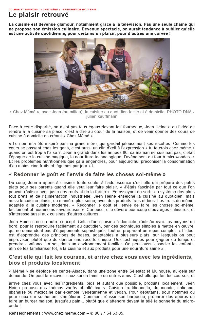 article-dna-chez-mémé-2016-cours-cuisine-alsace