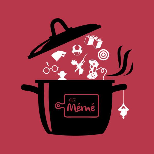 chez-mémé-cours-meme-cuisine-alsace-geek-fan-film-serie-jeu-video