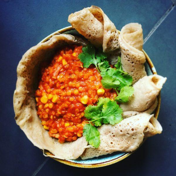 chez-mémé-cours-de-cuisine-africaine-ethiopienne-alsace-colmar