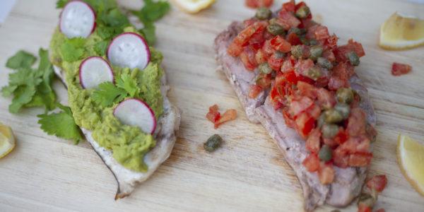 chez-meme-cours-cuisine-alsace-poisson-guacamole-idée-recette-salsa