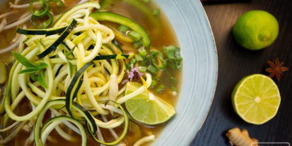 chez-meme-cours-cuisine-alsace-recette-soupe-courgette-thai-kitchenaid06