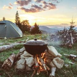 chez-meme-alsace-cours-cuisine-feu-de-camp-outdoor-camping-recettes