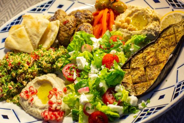 chez-meme-cours-cuisine-libanaise-alsace-domicile-houmous-keftas-orientale-colmar-mulhouse-strasbourg-sélestat