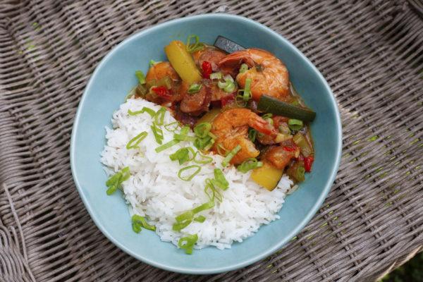 chez-meme-cours-de-cuisine-alsace-gumbo-cajun-creole-recette-été