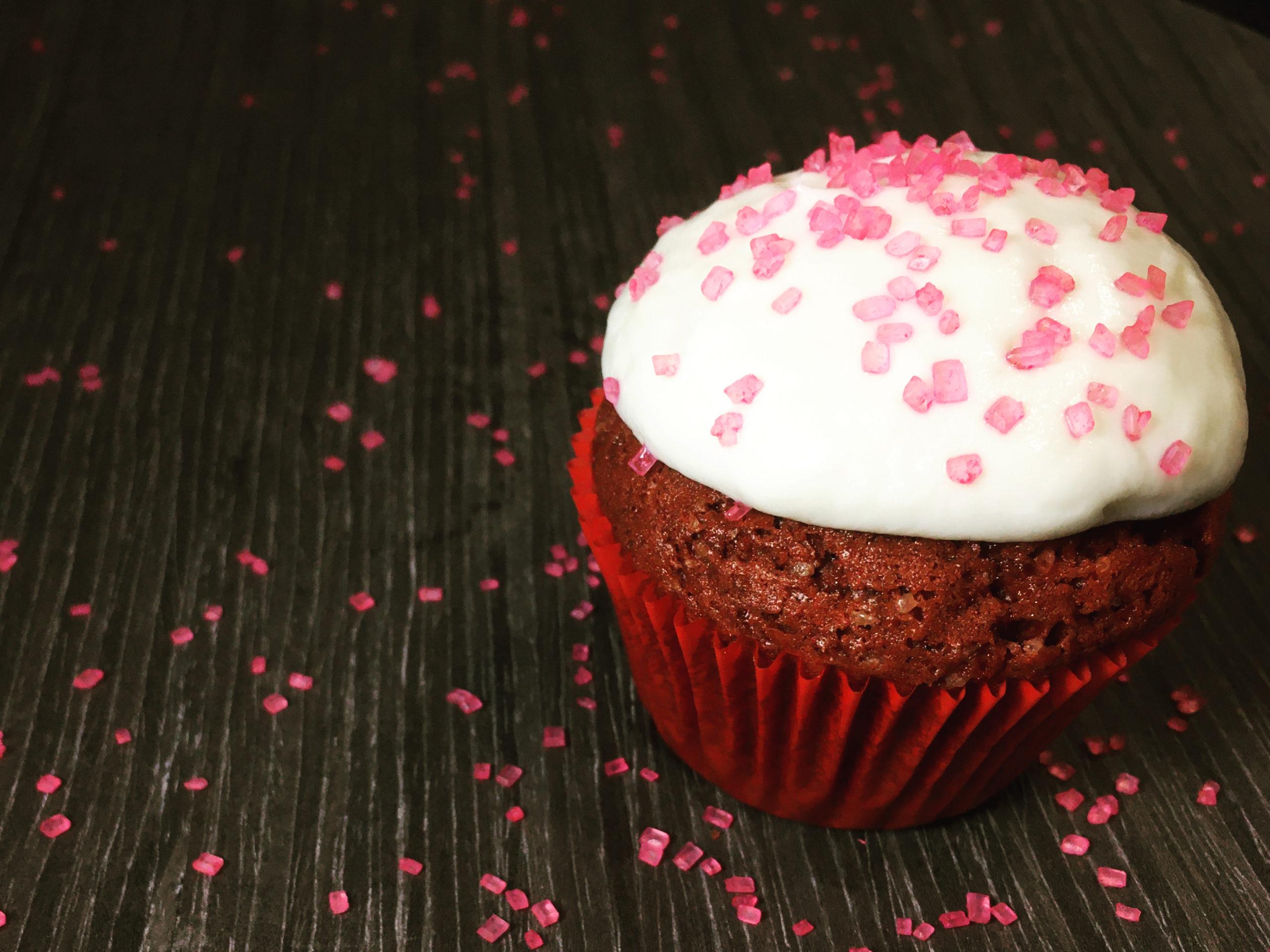 chez-meme-cours-de-cuisine-cupcake-red-velvet-saint-valentin-recette-alsace