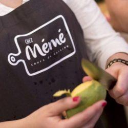 cours-de-cuisine-débutant-alsace-domicile-colmar-mulhouse-sélestat-chez-mémé