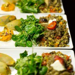 cuisine vegan végétarienne cours de cuisine alsace chez mémé colmar ©julienkauffmann