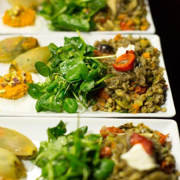Vegan Végétarienne Cours De Cuisine En Alsace Pour Manger Plus Sain - Cours de cuisine vegetarienne