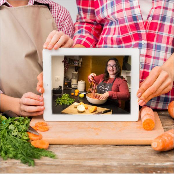 cours-de-cuisine-coaching-en-visio-domicile-particulier-chez-mémé