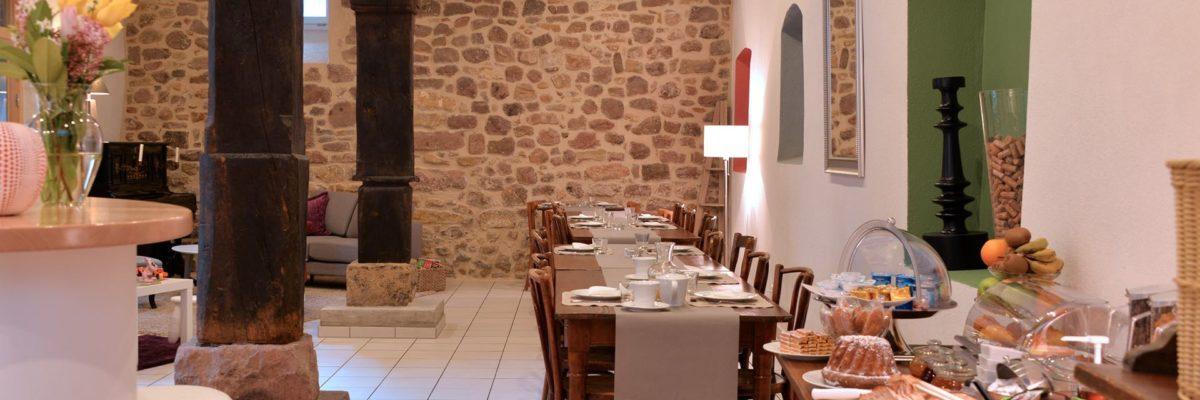 http://www.chez-meme.com/wp-content/uploads/grill-academy-alsace-eguisheim-ginglinger-chez-mémé-cours-cuisine-barbecue-1-1200x400.jpg