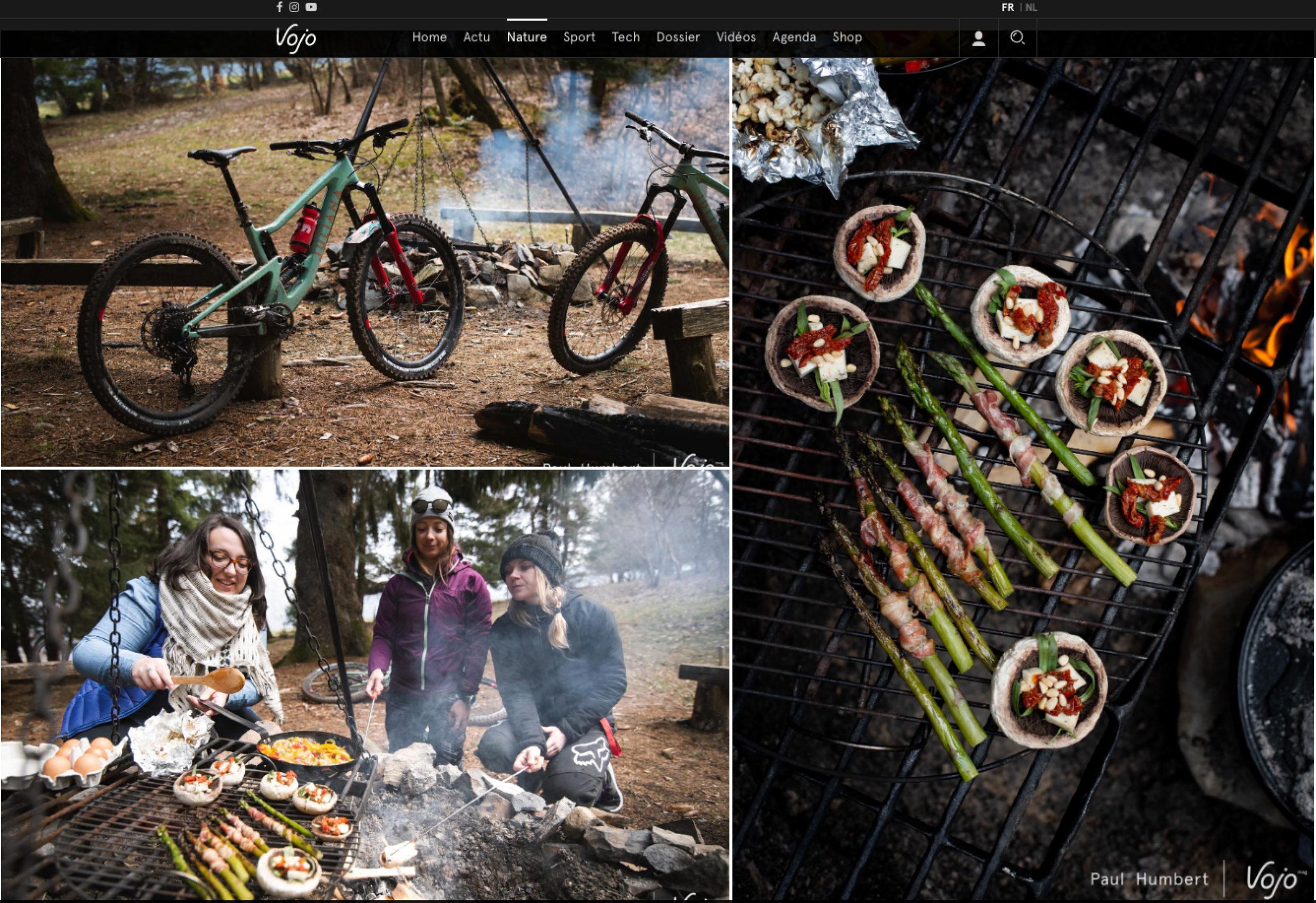 presse-vojo-magazine-chez-mémé-alsace-cours-de-cuisine-outdoor-feu-de-camp