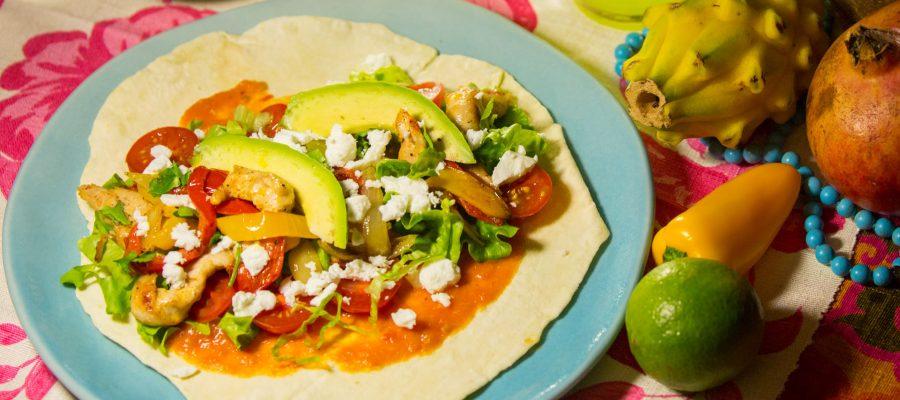 cours de cuisine mexicaine chez mémé alsace cours a domicile