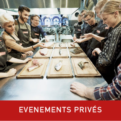 weber-grill-academy-alsace-idee-cadeau-cours-de-cuisine-barbecue-evg-evenement-privatisation-team
