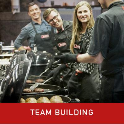weber-grill-academy-alsace-idee-cadeau-cours-de-cuisine-barbecue-evg-evenement-team-building